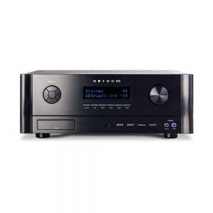Anthem MRX520 - Front