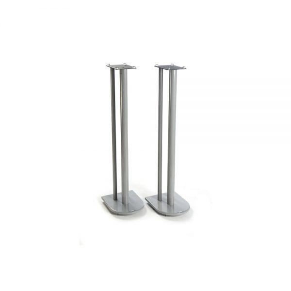 Atacama Nexus 10i (Silver) - Angled