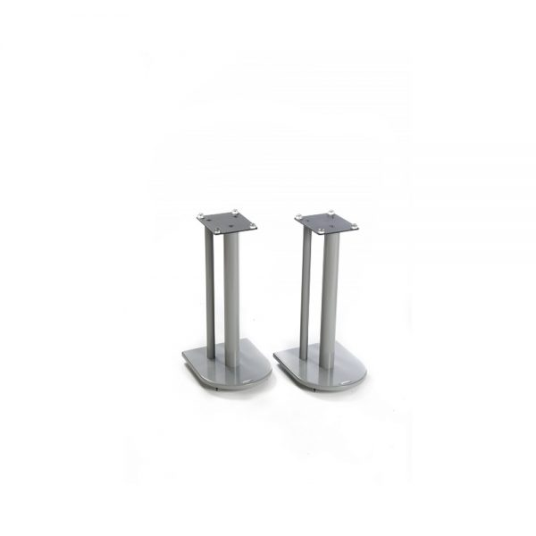 Atacama Nexus 5i (Silver) - Angled
