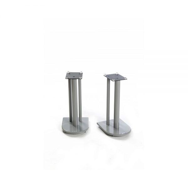 Atacama Nexus 5i (Silver) - Front