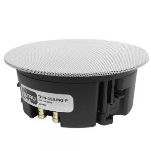 TruAudio Thin Ceiling-P - Top
