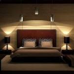Alfriston electricians design lighting for your lifestyle!