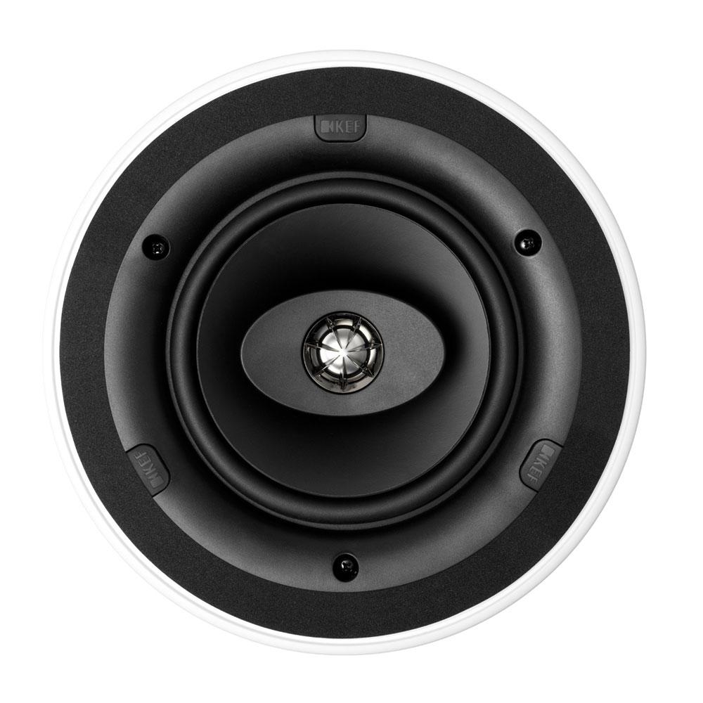 KEF Ci160CR - Front