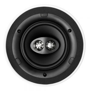 KEF Ci1160CRDS - Front