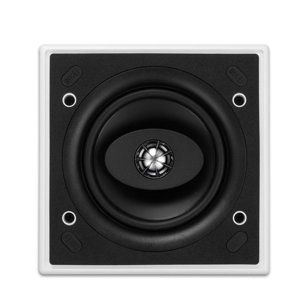 how to make existing ceiling speakers wireless