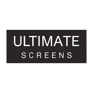 Ultimate Screens