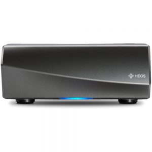 Denon HEOS Amp HS2#Wireless Amplifier
