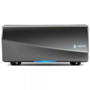 Denon HEOS Link HS2#Wireless Pre Amplifier