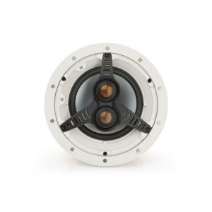 Monitor Audio CT165-T2#In-Ceiling Speaker (Single)