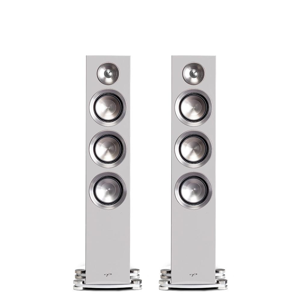 Paradigm Prestige 75F#Floorstanding Speakers