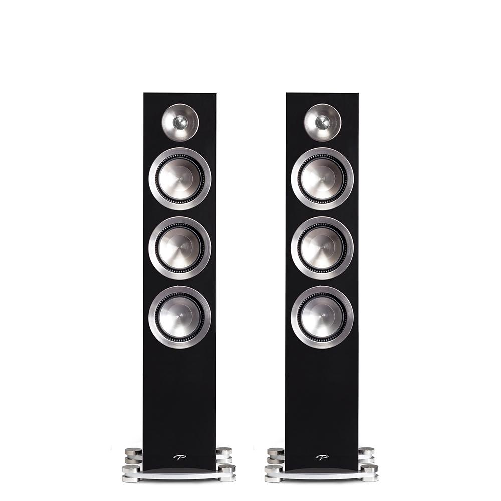 floor speaker way standing c each driver product sony drvr reg speakers ss