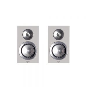Paradigm Prestige 15B#Bookshelf Speakers