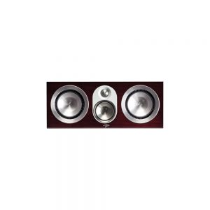 Paradigm Prestige 45C#Centre Speaker