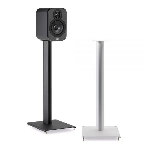 Q Acoustics 3000 Series ST#Speaker Stands (Pair)