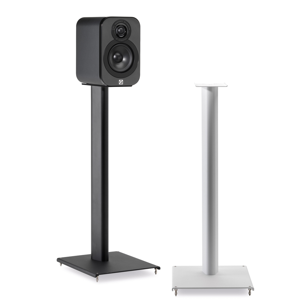 Q Acoustics 3000 Series ST#Speaker Stands (Pair)