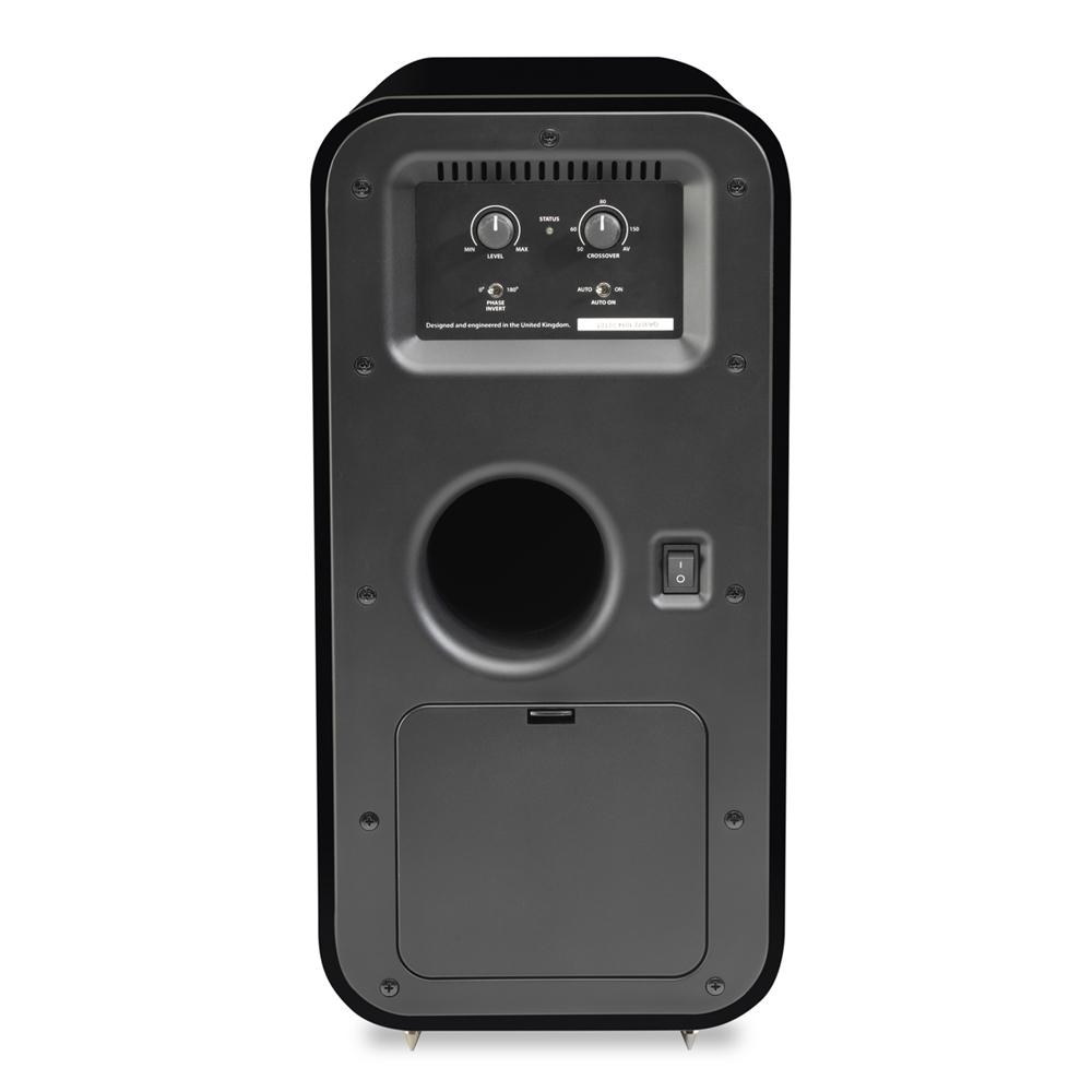 Q Acoustics 3070S#Sub Woofer