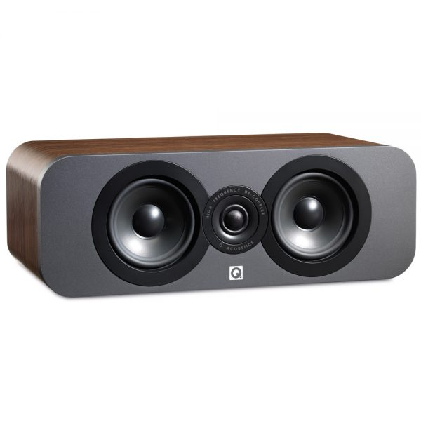 Q Acoustics 3090C#Centre Speaker