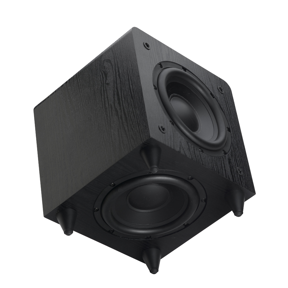 Sunfire SDS-10#Sub Woofer