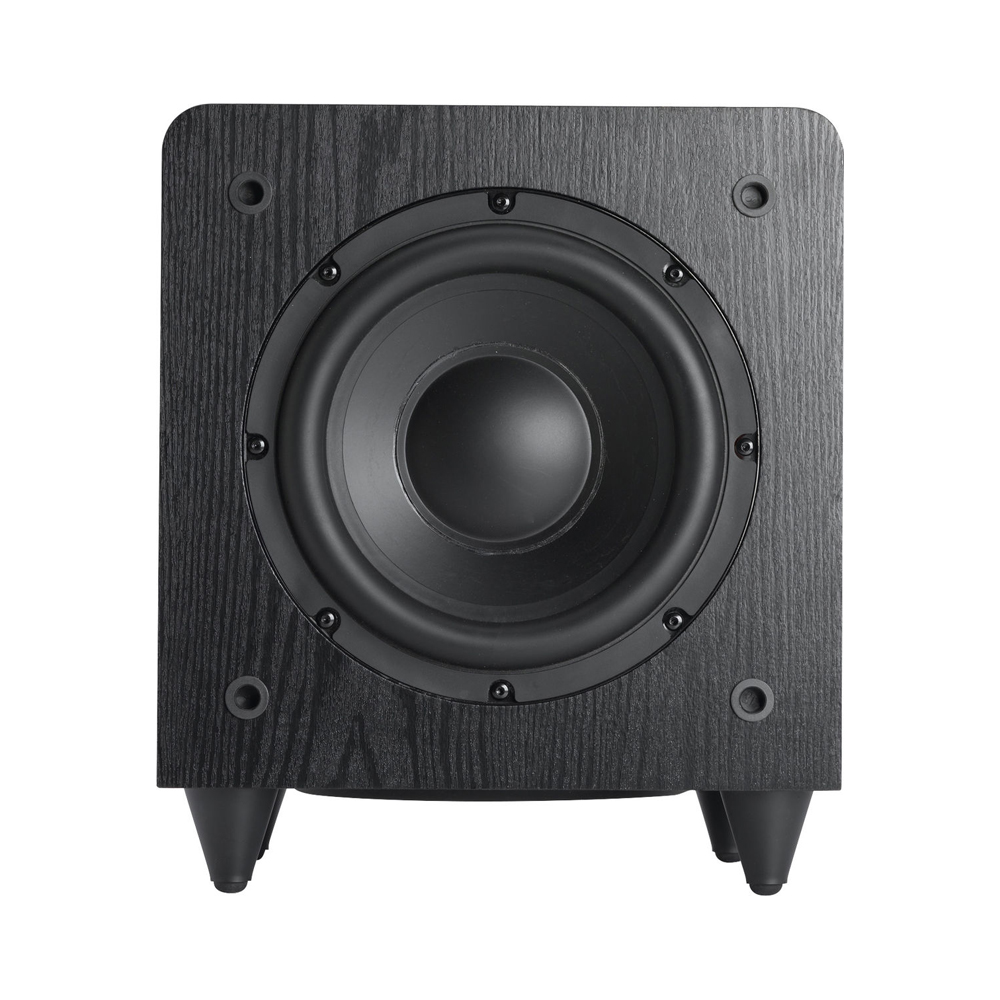 Sunfire SDS-12#Sub Woofer