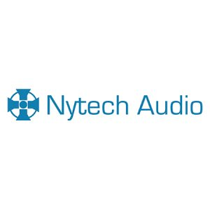 Nytech Audio