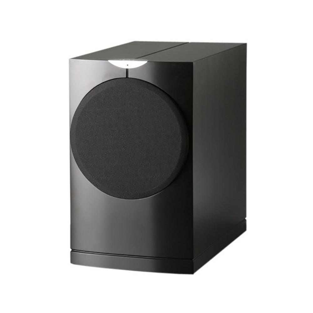 Waterfall Audio Hf2 250 Active Sub Woofer Norvett Electronics
