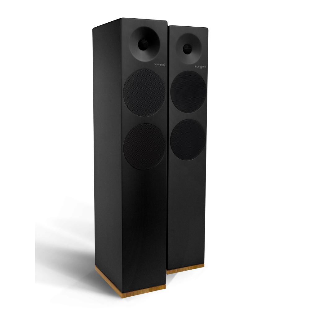 Tangent Spectrum X6 Speakers - Norvett Electronics