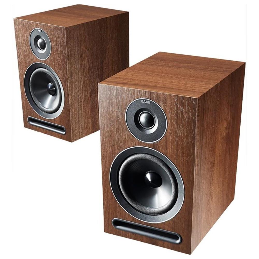 Acoustic Energy AE101 Walnut