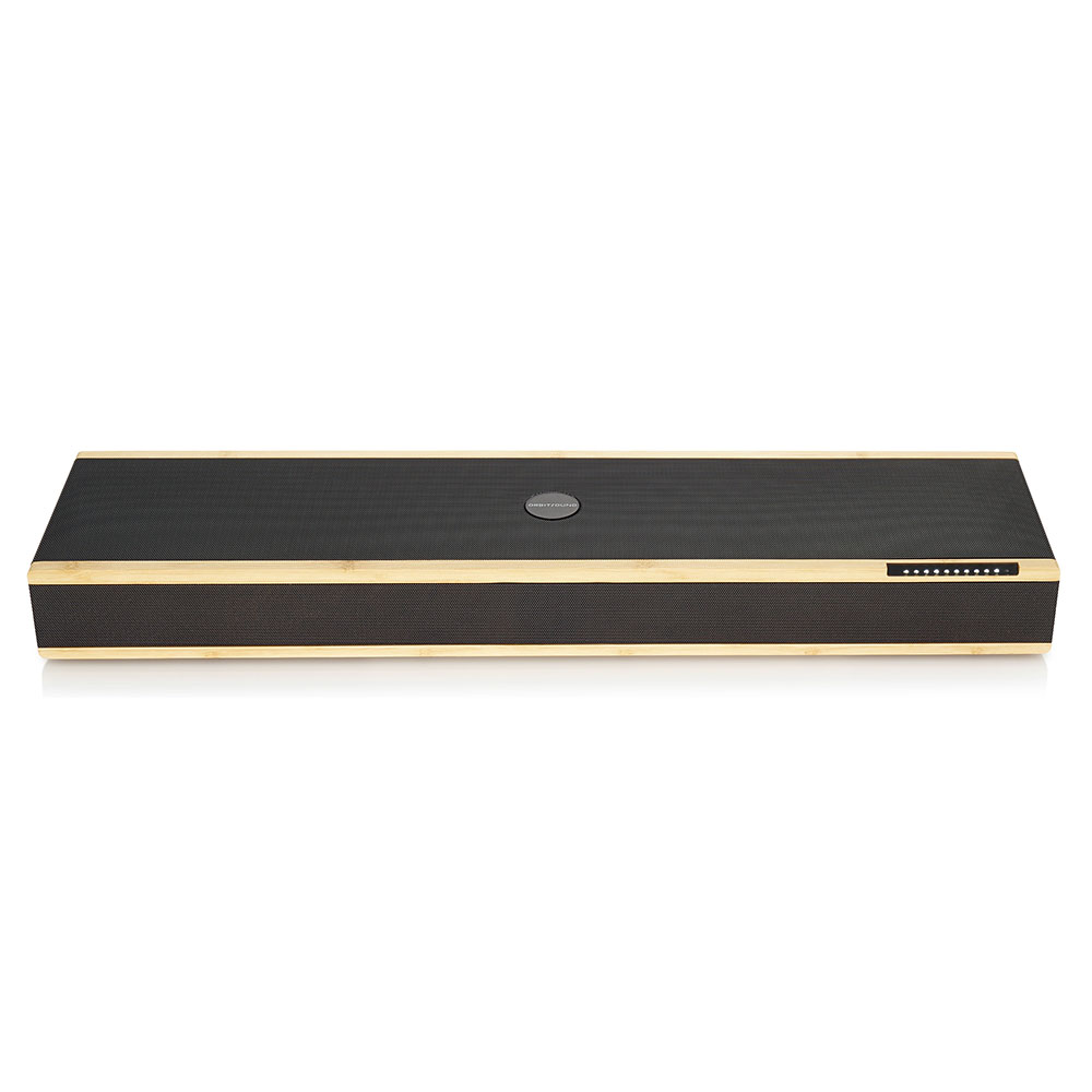 Orbitsound One P70 Bluetooth Sound Bar Norvett Electronics