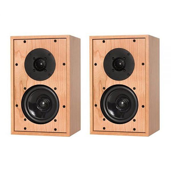 Graham Audio LS3 5 (Angled)