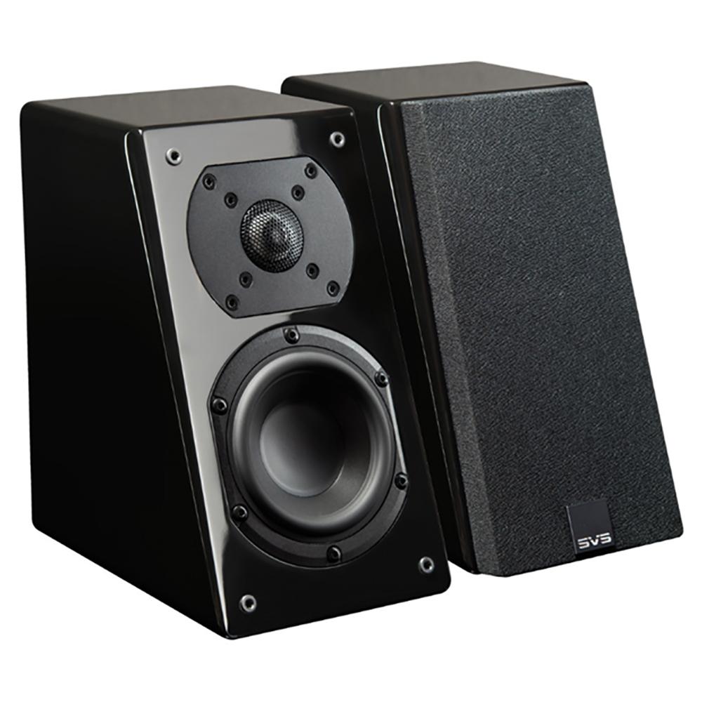 Svs Prime Elevation Surround Rear Effects Speaker Pair