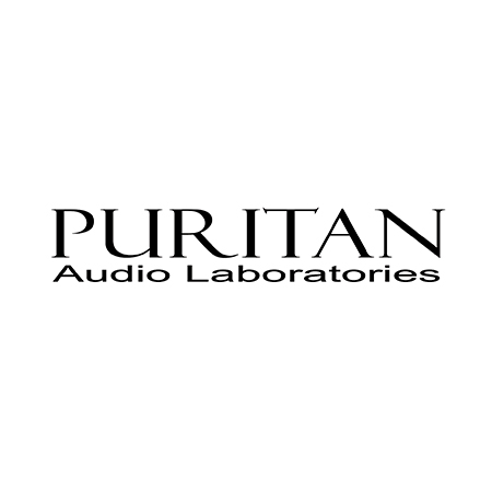 Puritan Audio Labs