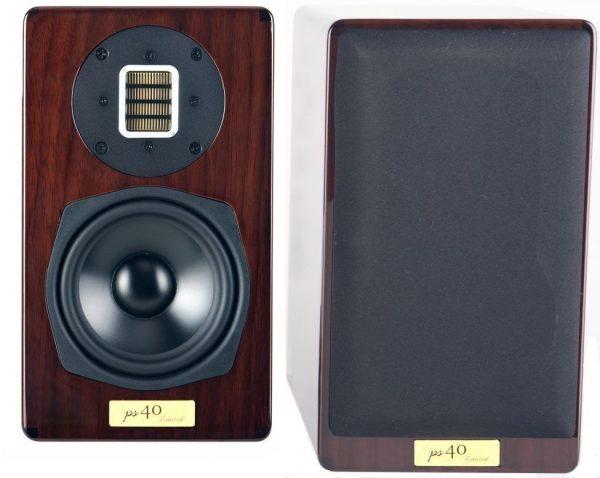 Blue-Aura-PS40-LE-High-Gloss-Walnut-Front-Back 2
