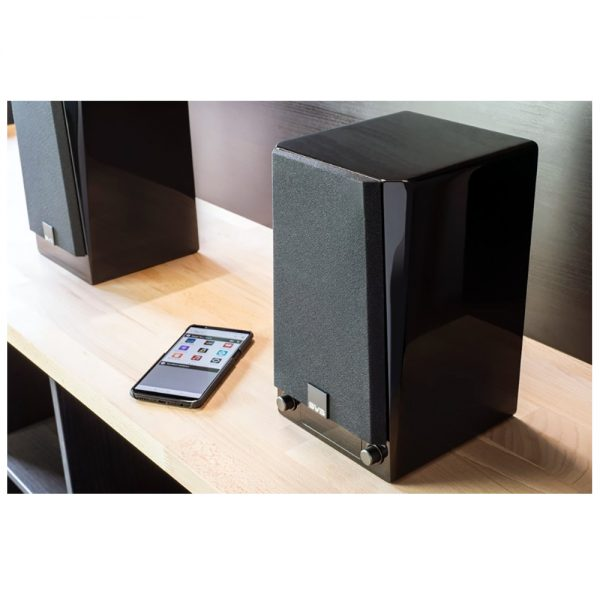 SVS Prime Wireless Speaker System (Lifestyle 1)