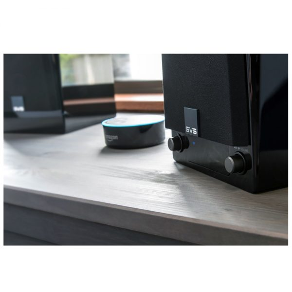 SVS Prime Wireless Speaker System (Lifestyle 2)