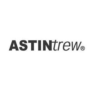 Astin Trew