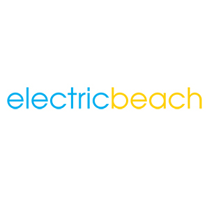 Electricbeach