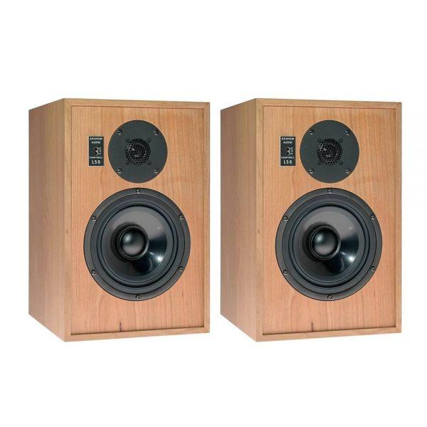 Graham-Audio-LS6-Angled