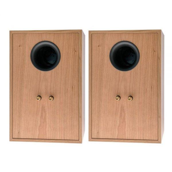 Graham-Audio-LS6-Rear