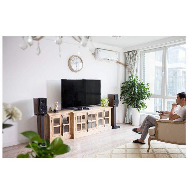 Edifier S3000PRO - Lifestyle
