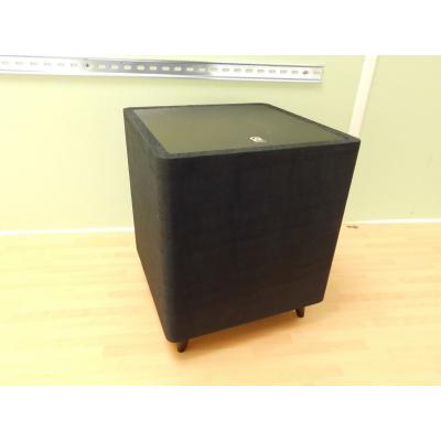 Origin Acoustics SUBD8EQ - 1