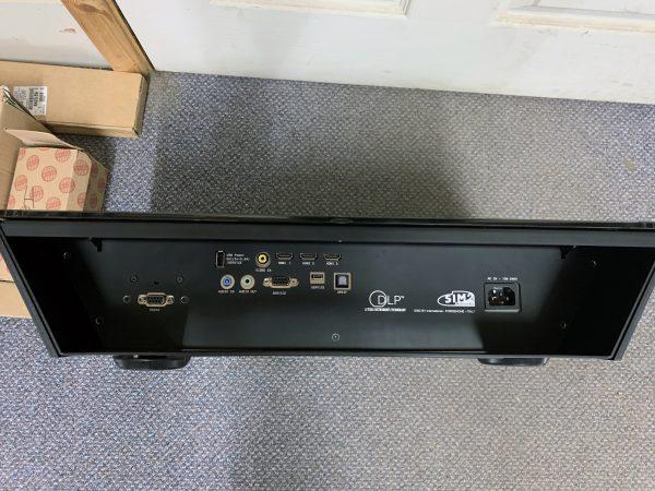 SIM2 xTV (0B) - 4