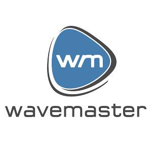 Wavemaster