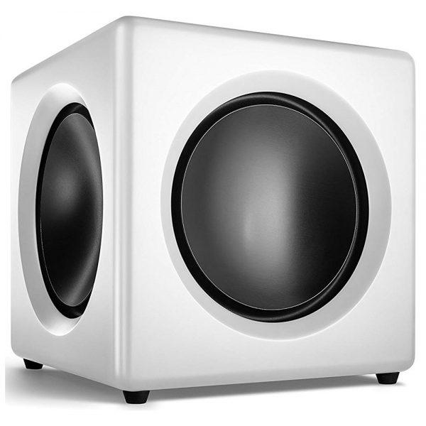 Wavemaster Fusion (Soft White) - Angled