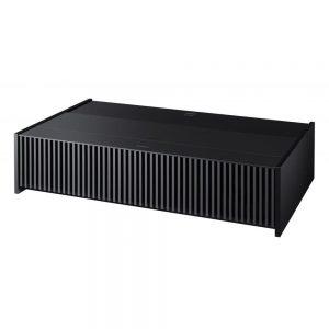 Sony VPL-VZ1000ES - Angled