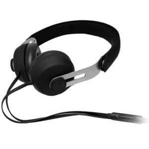 EOps 02+ (Black) - With Cable