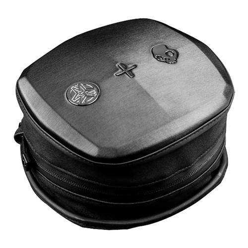 SkullCandy Mix Master - Case