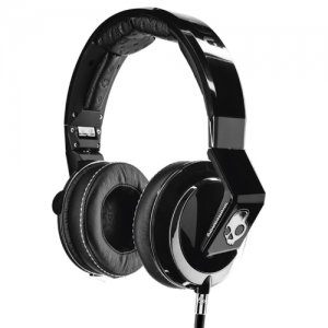 SkullCandy Mix Master - Front