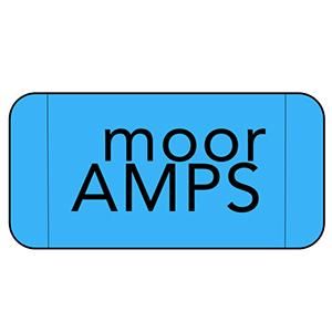 Moor Amps