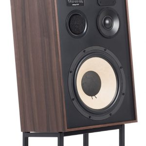 Elipson XLS 15 Stand With Speaker