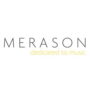 Merason